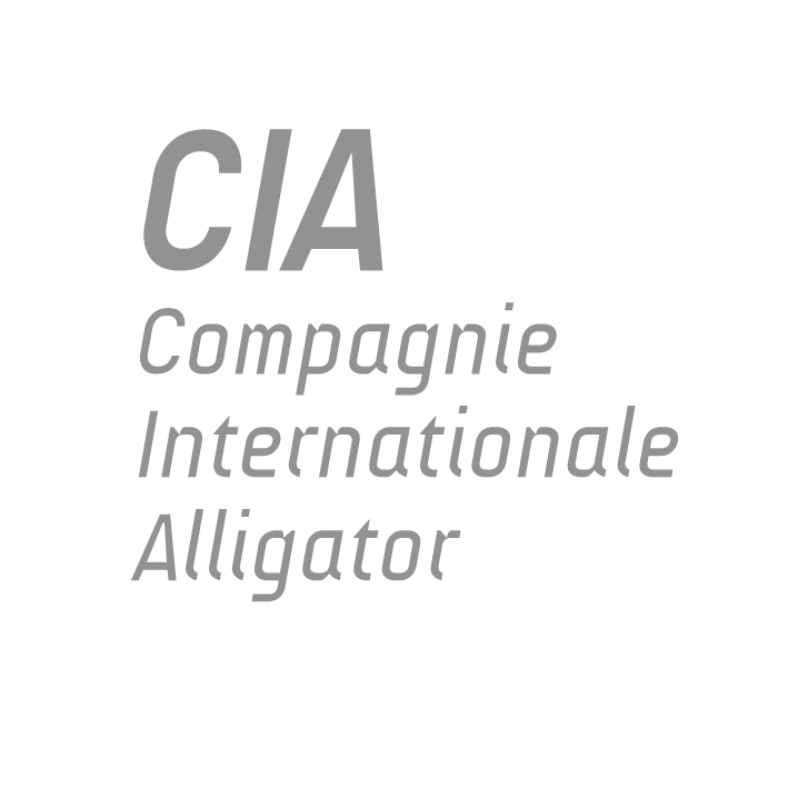 Compagnie Alligator