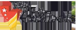 Logo ville de Grabels